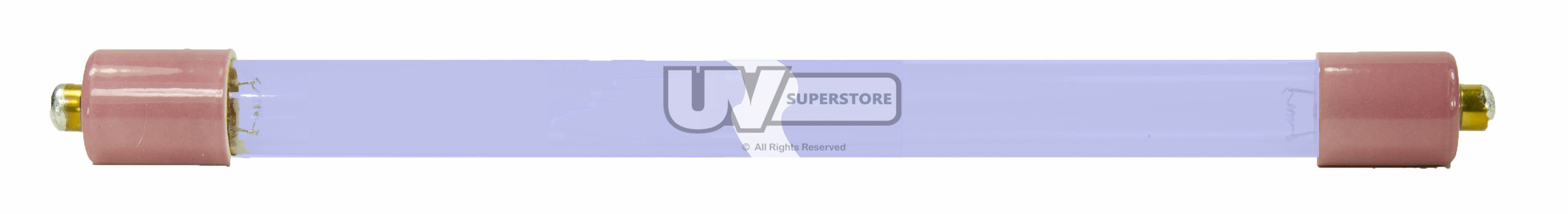 G36v 3084 Replacement Uv Lamp 254nm Uv Superstore Inc
