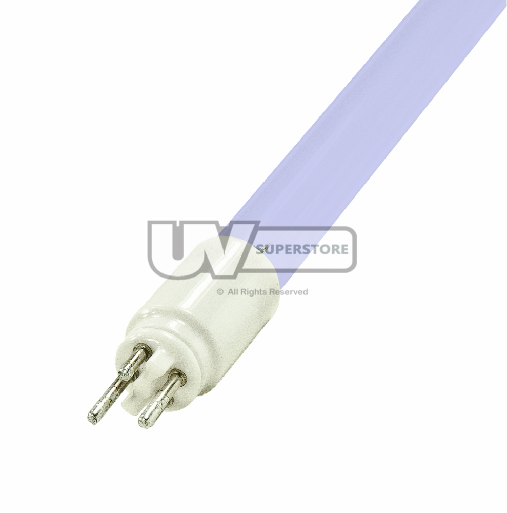 G64 7990w Replacement Uv Lamp 185nm High Output Uv